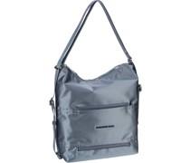 Handtasche 'Daphne'