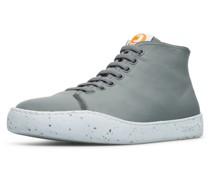 Sneaker ' Peu Touring '