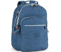 Back to School Class Seoul Schulrucksack blau
