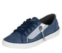 Sneaker 'Vera' navy