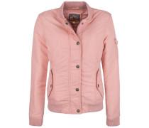 Blouson pink