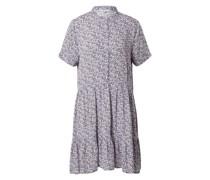 Kleid 'Lecia'