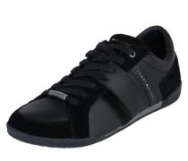 Sneaker 'Royal' schwarz