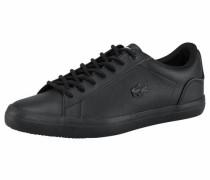 Sneaker »Lerond 317 4 Cam« schwarz