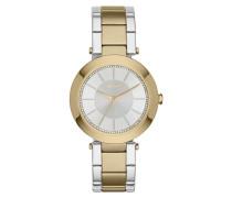 """Armbanduhr """"stanhope Ny2334"""" gold"""