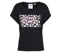 Shirt 'Have tee Logo box'