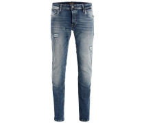 Slim Fit Jeans 'glenn Original JOS 788 50Sps'