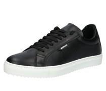 Sneaker 'Spike'