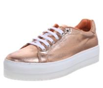 Low Sneaker 'S-Andyes' rosé