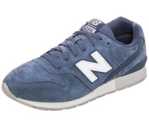 'mrl996-Mp-D' Sneaker himmelblau