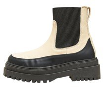 Chelsea Boots 'Fasta'