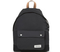 Rucksack 'Authentic Collection Padded Pak'r' 40 cm