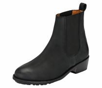 Chelsea Boot 'antonia'
