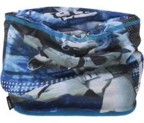 Multifunktionstuch 'Polar Star Wars' blau