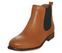 Chelsea Boot 'Manon' braun