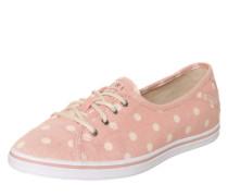 Sneaker Low 'Maria' pink