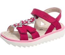 Kinder Sandalen WMS-Weite M3