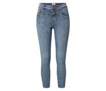 Jeans 'Chrissy Life'