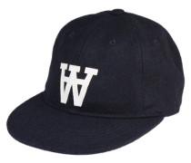 Weiche 'Baseball cap' navy