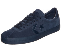 Sneaker 'Cons Breakpoint Mono Suede OX' marine