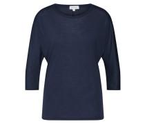Shirt 'jaady' dunkelblau