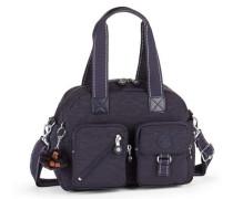 'Basic Defea 17' Handtasche 33 cm