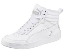 Sneaker 'Rebound Street v2 L Junior' weiß