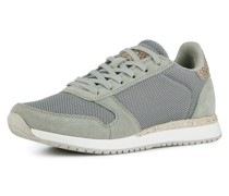 Sneaker 'Ydun Fifty'
