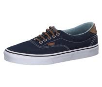 Era Sneakers blau
