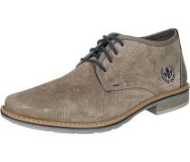 Freizeit Schuhe grau / basaltgrau