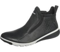 Intrinsic 2 Sneakers schwarz
