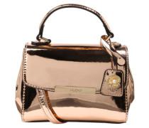 Handtasche 'Inloving' rosegold