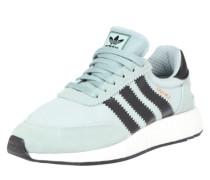 Sneakers 'Iniki' mint