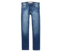 Jeans 510 Skinny blau