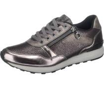 Aliza Sneakers grau