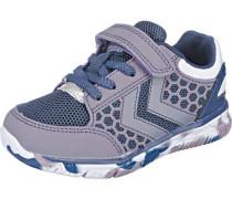 Sneakers 'crosslite' lila