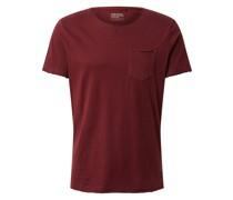 Shirt 'Noel'