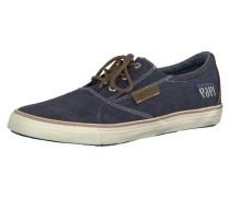 'Tesia' Sneakers blau