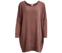 Shirt 'vikuk' rosa / rot