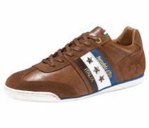 Sneaker 'Imola Uomo Low'