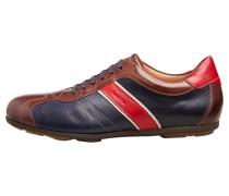 Schuhe 'barea'