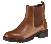 Chelsea Boots 'Lesley'