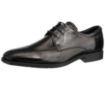 Edinburgh Business Schuhe schwarz