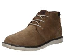 Boots 'navi'