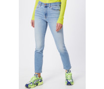 Jeans 'roxanne Ankle Luxe Vintage'