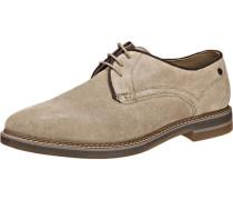'Blake Freizeit' Schuhe ecru