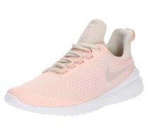 Schuhe 'Renew Rival' koralle / weiß