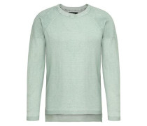 Pullover 'pyos' mint
