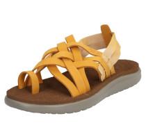 Sandalen 'Voya'