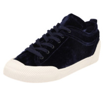 Sneakers 'Verena' blau
